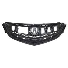 100 Truck Grilles Car And Sears