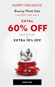Reitmans Canada Boxing Day Sale On Now: Save An Extra 60% Off + ... Coupons Off Coupon Promo Code Avec 1800flowers Radio 10 Off Amazon Code Dicks Sporting Goods Coupon Best July 4th Sales To Shop Right Now Curbed West Elm Moving Adidas In Store Five 5x Lowes Printablecoupons Exp 53117 Red Lobster Canada Save Your Entire Check Kohls Coupons Codes December 2018 Childrens Place 30 Find More Wayfair For Sale At Up 90 Discount 2019 Amazon 20 Order Mountain Rose Herbs Shop Huge Markdowns On Bookcases The Krazy Lady Reitmans Boxing Day Sale On Now An Extra 60