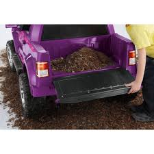 Power Wheels Ford F150, Purple Camo Ride-On Vehicle - Walmart.com Contractor Work Truck Accsories Weathertech Jenn On Fords Pinterest Trucks Camo And Ford Trucks Tool Box Truck Suppliers Manufacturers At Snap On Tool Box Graphics Wrap Kit Desert Camouflage Speed Demon Wrap Fits Snap On Krl 722 Blue Black Digital Etsy Amazoncom Busy Life Cab Organizer Camouflage Great Trunk Cheap Find Deals Line Sema Full Flex Customs Cummins Bds Premium Drawer Service Cart Sunex Tools Sportz Tent Size Short Bed Bedding Low Profile Boxes Highway Products