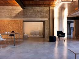 100 Home Interior Designe Stones In Design Or Back To 1850s Inspirations