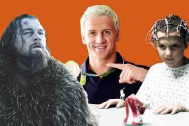 Lizzie Mcguire Halloween by 100 Halloween Movie Ideas 29 Best Movie Bucket List And