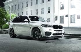 100 Black Rims For Trucks Classy Alpine White BMW X5 M With ADV1 Wheels
