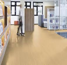 Marmoleum Click Floor