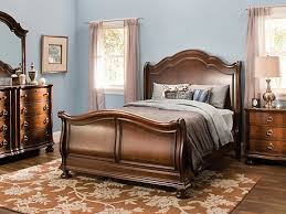 bedroom raymour flanigan bedroom sets elegant pembrooke 4 pc king