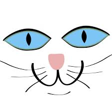 Cara De Gatos Para Dibujar Guatelinda