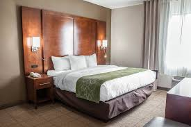 Dover Hotel Coupons for Dover Delaware FreeHotelCoupons