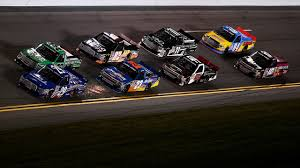 Updated: Full 2017 NASCAR Camping World Truck Series Schedule | FOX ... Playoff Watch Camping World Truck Series Posttexas Official Nascar Sets Stage Lengths For Every 2017 Cup Xfinity Gander Outdoors To Sponsor In 2019 Local Report Abreu Returns Truck Series St Helena Star Daytona Intertional Nextera Energy Rources 250 Live Stream 2016 Winners Site Of Fight At Gateway Youtube Heat 3 Ncwts Roster Set Take On High Banks Of Bristol Sports Justin Haley Takes Stlap Lead Win Engine Spec Program On Schedule For Trucks In May Chris