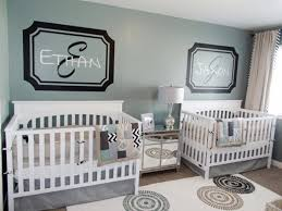 Photo 5 Of 6 17 Best Images About Baby Twins Room On Pinterest