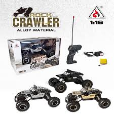 RC Mini Cars 1:16 Off Road Vehicles 2.4Ghz 4WD Radio Controlled ... Waterproof Electric Remote Control 110 Brushless Monster Rc Tru Amazoncom Tozo C5031 Car Desert Buggy Warhammer High Speed New Bright Llfunction 96v Colorado Red Walmartcom Mini Cars 116 Off Road Vehicles 24ghz 4wd Radio Controlled Adventures Large Scale Trucks On The Track Youtube Top 10 Of 2018 Video Review Muddy Micro 4x4 Get Down Dirty In Bog Of 5 Things You Should Know About Trail Higadget Dirt Drift Rock Crawler Ford F150 Svt Raptor 114 Rtr Truck Colors Traxxas Slash Mark Jenkins 2wd 120 Racing Toys