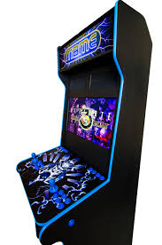 Arcade Cabinet Plans Tankstick by Mame Cabinet Theme Google Search Arcade Cabinet Inspiration