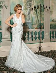 wedding gowns 2014 enchanted brides