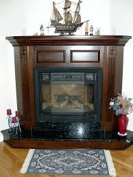 gas fireplace mantels – ezpassub
