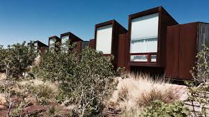 100 Tierra Atacama Hotel And Spa Resort Chile Holidays Steppes Travel