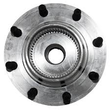 AutoandArt.com - 99-04 Ford Super Duty Pickup Truck 4-Wheel Drive ... Oem Wheel Hub Center Cap Cover Chrome For F150 Truck King Ranch New Fuwa Heavy Rear Drive Axle Assembly With Reduction Buy Renault Ae385 Reduction Tractorhead Euro Norm 1 5250 Bas Trucks Group Beats Estimates Generates Billion In Quarterly Revenue China 541001 Auto Bearing Ford Volvo Fh12 420 Roetfilter Hsp 4pcs Rim Tires 110 Monster Rc Car 12mm Truck Car Motorcycle Tire Clean Wash Useful Brush 2014 Sema Show The Hd Photo Image Gallery