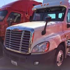 California Freightliner - Used Trucks For Sale - YouTube Used Cars For Sale Bakersfield Ca 93304 Auto Planet Superstore Denver Affordable The Sharpest Rides 7 Military Vehicles You Can Buy Drive Triple Crown Sales Folsom Roseville Mercedes Benz Coffee Truck Beverage In California Paper Vactor Vaccon Vacuum For At Bigtruckequipmentcom We Are The Chevy Dealer New The Central Valley Our Inventory 10 Best Of Initial D Autotraderca