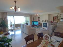 100 Semi Detached House Design Very Nice With Direct Sea Views From