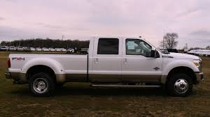 USED DIESEL F450 DUALLY 4WD CREW CAB LARIAT FOR SALE 800 655 3764 ... 2017 Ford F450 Super Duty Pricing For Sale Edmunds Crew Cab Dump Truck With Target Or Used 2015 2003 Single Axle Box For Sale By Arthur Trovei 2011 Lariat 4wd Used Truck In Maryland 2008 Xlt Cab And Chassis 2018 Price Trims Options Specs Photos Reviews 1999 Dump Item Da1257 Sold N 2012 Harley Davidson 4x4 Diesel Gorgeous F 450 Flatbed Trucks V8 King Ranch For Sale New Ford Black Ops Stk 20813 Wwwlcfordcom
