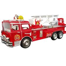 Battery Operated Fire Truck Toys For Kids - Bump & Go Rescue Car ... Q2b Wikipedia Photos Firetruck Siren Sound Effect Youtube Playmobil Fire Engine With Lights And Sound Little Citizens Boutique Answer Man Why So Many Sirens In Dtown Asheville Noisy Truck Book Roger Priddy Macmillan Whopping Trucks 20 Apk Download Android Eertainment Apps Rc Happy Scania Series Small Children Brands Siren Sounds Best Resource Pittsburgharea Refighters Lose Hearing Loss Lawsuit Couldnt Sensory Areas Service Paths To Literacy