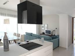 w1 high tech villen mit einem stockwerk dolcemida real estate