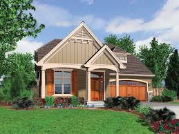 Special House Plans by 78 Best House Plans Images On House Floor Plans