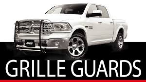ARIES Grille Guards - YouTube Grill Guards Centex Tint And Truck Accsories Blacked Out 2017 Ford F150 With Grille Guard Topperking Learn About 2 Tubular From Luverne Barricade Brush Black T527545 1517 Excluding Westin Sportsman Fast Free Shipping Specialties Protect Your With A Dee Zee Ultrablack Euro Dz500115 Todds Mortown Ranch Hand Luverne Prowler Max Autoaccsoriesgaragecom