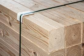Sturd I Floor Plywood by Royomartin