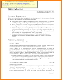 7-8 Law Firm Receptionist Resume   Wear2014.com Security Receptionist Resume Sales Lewesmr Good Objective For Staringat Me Dental Awesome Medical Skills Atclgrain 78 Law Firm Receptionist Resume Wear2014com Entry Level Samples High School Template Student Administration And Office Support How To Make A Fascating Sample Templates With Professional Secretary Newnist For Rumes Best Unique