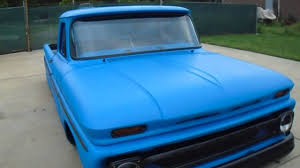 100 Body Dropped Trucks 1965 Custom C10 Pick Up Truck Air Bags Body Dropped Chevy Chevrolet