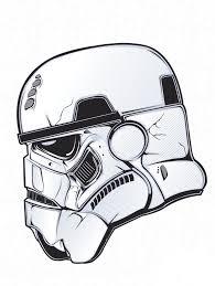 Best 25 Star Wars Drawings Ideas On Pinterest