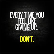 Motivational Quotes About Giving Up Not Giving Up ! I'll Keep ... Trucking Poems Truckload Rates What Goes Into A Freight Quote David Morse Quotes Quotehd Truck Insurance Washington State Seattle Wa Stop Overpaying For Use These Tips To Save 30 Now Flatbed Commercial Vehicles Check Tow Virginia Beach Pathway Heavy Equipment And Heavy Haul Trucking Perparation Not Giving Up Ill Keep Until I Feel Satisfied With All Supreme Court Considers Case That Could Rattle The Economy Bill Graves 15 Best Transportation Wordpress Themes 2018 Athemes