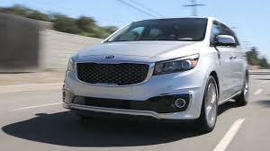 2016 Kia Sedona - Review And Road Test - YouTube Kelley Blue Book Used Trucks Dodge Lovely 2014 Ram 1500 For Truck Super Centers Lakeland Fl Read Consumer Kbb Payment Calculator 1920 New Car Update Wikipedia 10 Best Cars Under 5000 Mike Maroone Chevrolet South In Colorado Springs A Pueblo Reviews Ratings Names Audi A5 Q5 Among Buy Award Winners 2019 Jeep Cherokee Trailhawk On Canada An Easier Way To Check Out A Value 2015 F150 Wins And Overall