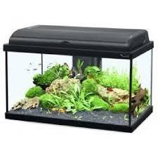 aquarium 100cm achat vente aquarium 100cm pas cher cdiscount