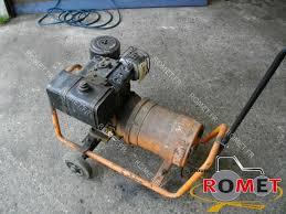 bosch siege social farm equipment bosch used for sale romet