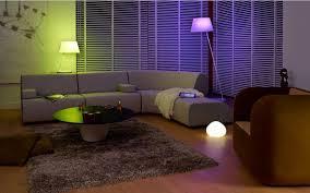 philips hue 60w equivalent a19 single led light bulb 45 shipped