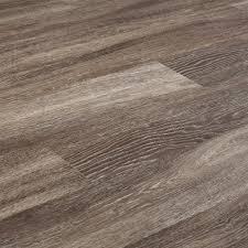 Shaw Versalock Laminate Wood Flooring by Free Samples Shaw Floors Vinyl Plank Flooring Canyon Loop