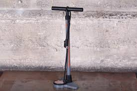 Lezyne Floor Pump O Ring by Review Lezyne Micro Floor Drive Hvg Pump With Gauge Road Cc