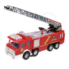 Electric Fire Truck Water Spray Fire Engine Car Toy Kids Educational ... Amazoncom Kid Trax Red Fire Engine Electric Rideon Toys Games Tonka Ride On Mighty Dump Truck For Kids Youtube Buy Kids Cars Childs Battery Powered Rideon Bestchoiceproducts Best Choice Products 12v Ride On Semi Truck Memtes Toy With Lights And Sirens Popular Chevy Silverado 12 Volt Car 2018 New Model 4x4 Jeep Battery Power Remote Control Big Orange 44 Defender Off Roader Style On W Transformers Style Childrens For Ford F150 Wheels