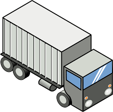 Moving Van Image - Clip Art Library Clipart Hand Truck Body Shop Special For Eastern Maine Tuesday Pine Tree Weather Toy Clip Art 12 Panda Free Images Moving Van Download On The Size Of Cargo And Transportation Royaltyfri Trucks 36 Vector Truck Png Free Car Images In New Day Clipartix Templates 2018 1067236 Illustration By Kj Pargeter Semi Clipart Collection Semi Clip Art Of Color Rear Flatbed Stock Vector Auto Business 46018495