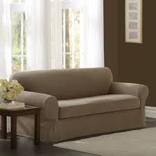 Who Makes Jcpenney Sofas by 25 Unique Couch Covers Ideas On Pinterest Diy Sofa Cover Diy