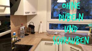 küchenregal für maximale ordnung in der küche