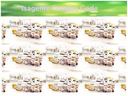 Isagenix Coupon Code | Isagenix | Isagenix, Coupon Codes ... Isagenix Coupon Code 2018 Y Pad Kgb Deals Buy One Get Free 2019 Jacks Employee Discount Weight Loss Value Pak Ultimate Omni Group Giant Eagle Policy Erie Pa Coupons And Discounts Blue Sky Airport Parking Zoomin For Photo Prints The Baby Spot Express Promo Military Gearbest Redmi Airdots Plus Fun City Coupons Chandigarh Memorystockcom Product Free Membership Promo News Isamoviecom Ca