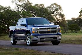 100 Chevrolet Trucks 2014 Pressroom United States Images