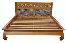low profile bed frame low bed frame opium styles perfect for