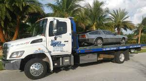 Towing Jupiter FL Stuart FL Towing ~All Hooked Up Towing 561-972 ... Holmes Wrecker Ebay Cheap 24hr Towing Roadside Assistance 50 Tow Truck Riverview Most Expensive Pickup Trucks Today All Starting From 500 247 Cheap Van Car Recovery Braekdown Vehicle Jump Start Tow Looking For Cheap Towing Truck Services Call Allways Carbikebakdnrecoveryaccidenttow Truckflat San Jose Cost 4082955915 Area Service My Blog Regalia How To Fit A Bar Your Car 13 Steps With Pictures Much Does It Cost Transport Car Within The Uk