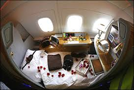 Save The World Inside the amazing Airbus A380 Don t miss it