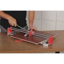 tile cutters tiles cutting machine manufacturers suppliers