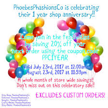 PhoebesPhashionsCo Is Celebrating 1 Year On Etsy! Come Join ... Coupon American Girl Blue Floral Dress 9eea8 Ad5e0 Costco Is Selling American Girl Doll Kits For Less Than 100 Tom Petty Inspired Pating On Recycled Wood S Lyirc Art Song Quote Verse Music Wall Ag Guys Code 2018 Jct600 Finance Deals Julies Steals And Holiday From Create Your Own Custom Dolls 25 Off Force Usa Coupon Codes Top November 2019 Deals 18 Inch Doll Clothes Gown Pattern Fits Dolls Such As Pdf Sewing Pattern All Of The Ways You Can Save Amazon Diaper July Toyota Part World