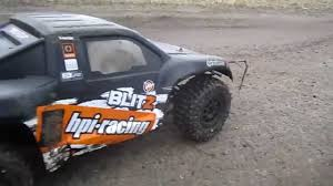 HPI Blitz 1:10 RWD Short Course Truck Bashing & Crashing - YouTube Savage Flux Xl 6s W 24ghz Radio System Rtr 18 Scale 4wd 12mm Hex 110 Short Course Truck Tires For Rc Traxxas Slash Hpi Hpi Baja 5sc 26cc 15 Petrol Car Slash Electric 2wd Red By Traxxas 4pcs Tire Set Wheel Hub For Hsp Racing Blitz Flux Product Of The Week Baja Mat Black Cars Trucks Hobby Recreation Products Jumpshot Sc Hobbies And Rim 902 00129504 Ebay Brushless 3s Lipo Boxed Rc