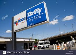 100 Thrifty Truck Rentals Car Stock Photos Car Stock Images Alamy