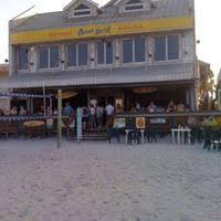 Ocean Deck Restaurant In Daytona Beach Florida by Ocean Deck Restaurant U0026 Beach Club Daytona Beach Daytona Beach